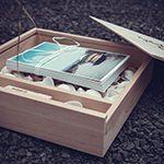 Hochzeitsfotograf Nürnberg Instagram