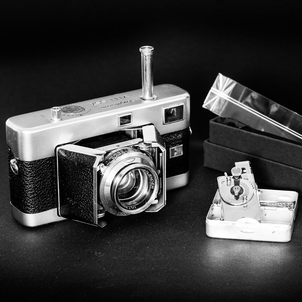 Hochzeitsfotograf Nurnberg
